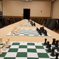 52nd Annual Baltimore Open